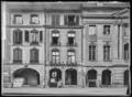 CH-NB - Bern, Haus, vue partielle extérieure - Collection Max van Berchem - EAD-6645.tif