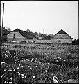 CH-NB - Litauen- Häuser - Annemarie Schwarzenbach - SLA-Schwarzenbach-A-5-16-156.jpg