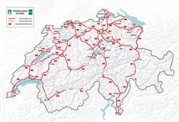 CH-Schnellstrassennetz 2020.png