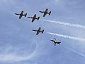CIAF 2013 Breitling jet team 13.jpg