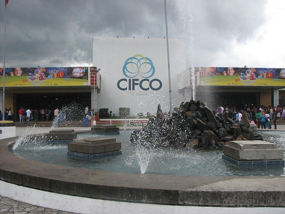 CIFCO SS