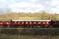 CK 24617 Severn Valley Railway.jpg