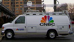 CNBC SNG 02 - small.jpg