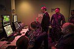 CNO visits Lockheed Martin undersea systems facilities 131114-N-WL435-058.jpg