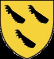 COA-family-sv-Bjornram (Vastergotland).png