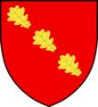 COA-family-sv-Ekeblad-(Hedaker) balkvis.png