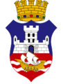 COA Beograd (middle).png