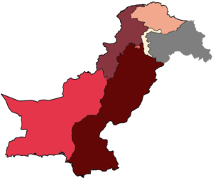 COVID-19 Pandemic Cases in Pakistan by Provinces and Territories.png