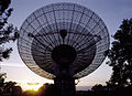 CSIRO ScienceImage 249 Parkes Radio Telescope.jpg