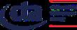 CTAO Logo PNG.png