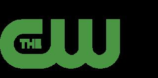 KNPG-LD NBC/CW/Telemundo affiliate in St. Joseph, Missouri