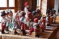 CZ Folklore Puppen Mähren.jpg