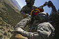 C Company 1-171 medevac training exercise 120403-F-PM120-285.jpg