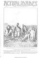 Cañón de campaña Schneider modelo 1906 haciendo fuego contra el poblado de Beni-Sicar.pdf