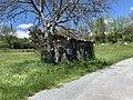Cabane - chemin sous le Roc (Embrun).jpg