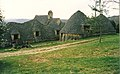 Cabanes du Breuil en 1985 001.jpg