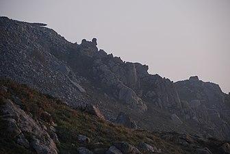 Cabo Prior 13IV2017 03.jpg