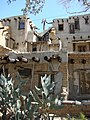 Cabot Pueblo, Desert Hot Springs, CA (5860430259).jpg