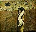Caccia grossa fra le erbe (1942) (20323830930).jpg