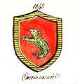 Caccianemici (CES).jpg