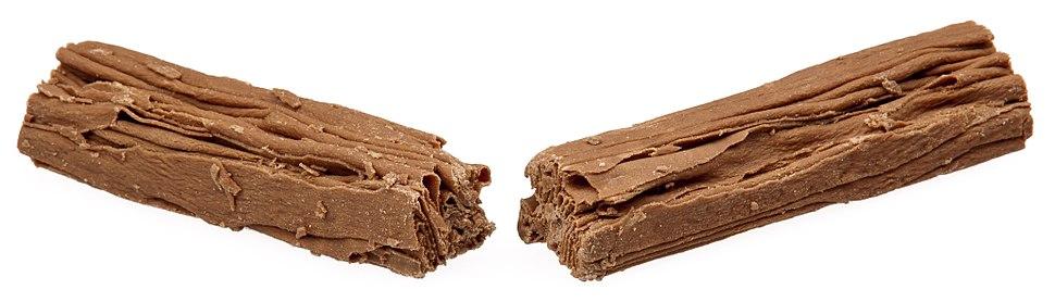 Cadbury-Flake-Split