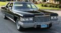 Cadillac Fleetwood, 1975.png