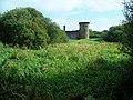 Caerlaverock Castle - geograph.org.uk - 979460.jpg