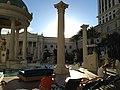 Caesar's Palace Las Vegas 10 2013-06-24.jpg