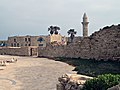 Caesarea by Dainis Matisons (3308931522).jpg