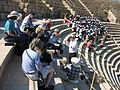 Caesaria Theatre 0582 (494552420).jpg