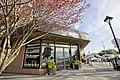 Cafe Crema, West Vancouver (40166654552).jpg