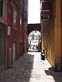 Cais da Ribeira (14211764598).jpg