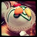 Cake balls (6550120809).jpg