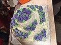 Cake img.jpg