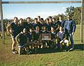 Cal Rugby.jpg