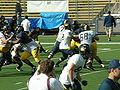 Cal football spring practice 2010-04-17 4.JPG