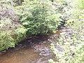 Calder River 2 - geograph.org.uk - 3471274.jpg