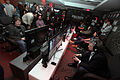 Call of Duty Black Ops and Xbox 360 Grudge Match (2).jpg