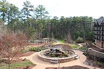Callaway Gardens lodge and spa.JPG