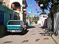 Calle Morelos - panoramio.jpg
