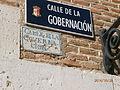 Calle de Gobernacion.JPG