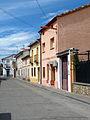 Calle de Humanes, Guadalajara.jpg