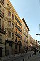 Calle del Prado, desde el número 9.jpg