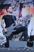 Callejon With Full Force 2014 02.JPG