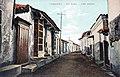 Camagueuy - Calle antigua.jpg