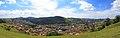 Camanducaia (Minas Gerais) - Panorama.jpg