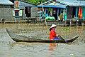 Cambodia-2873 - Waiting, resting, dating..... (3643625188).jpg