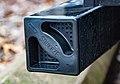 Camco No Insect RV Bumper Cap (42015069552).jpg