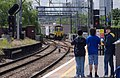 Camden Road railway station MMB 18 66501.jpg