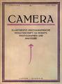Camera 1922 07.png